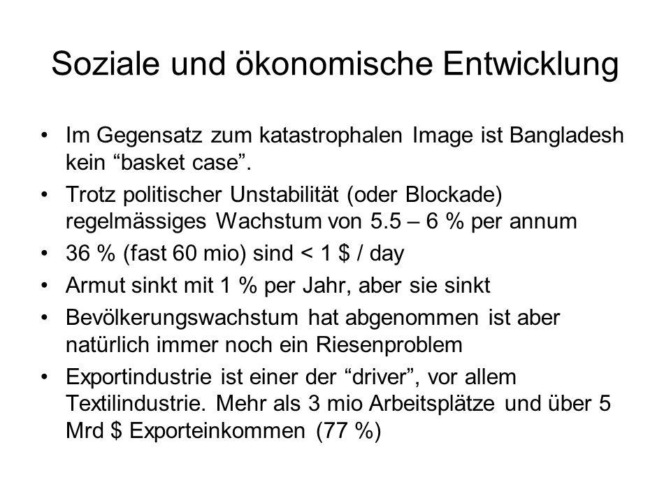 Thema 6: Elektroschrott und Recycling: Ein Bericht in der NZZ vom 7.