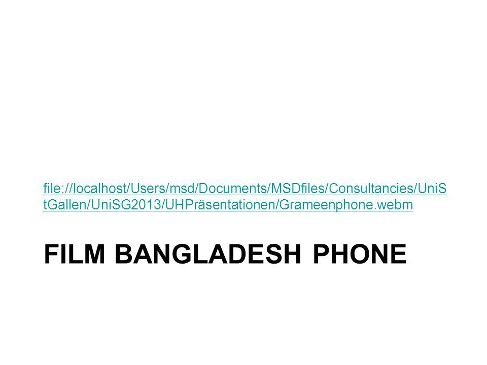 FILM BANGLADESH BRAC file://localhost/Users/msd/Documents/MSDfiles/Consultancies/UniS tGallen/UniSG2013/UHPräsentationen/AbedBrac.webm