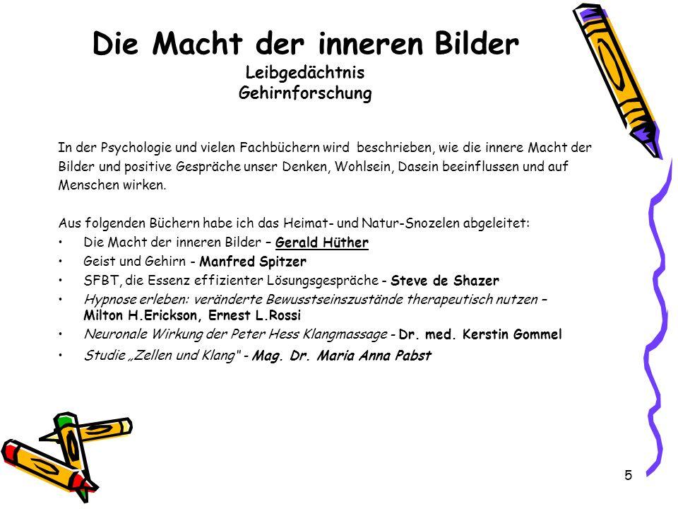 Orte Filme verschiedener Orte mit Sehenswürdigkeiten, z.B.: –meine Heimat –Chiemgau –Berge –Chiemsee –Rosenheim/Kolbermoor für Seen u.v.m.