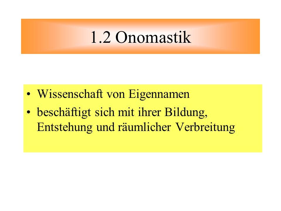 Nach Inhaltseite unterscheidet Agricola fünf Gruppen von Bedeutungsbeziehungen: 3.a Bedeutungsgleichheit 3.b Bedeutungsähnlichkeit 3.c Hierarchische Beziehungen 3.d Bedeutungsgegensätzlichkeit 3.e Unvergleichbarkeit 4.1.3 Strukturaspekte des Wortschatzes - Bedeutungsbeziehungen