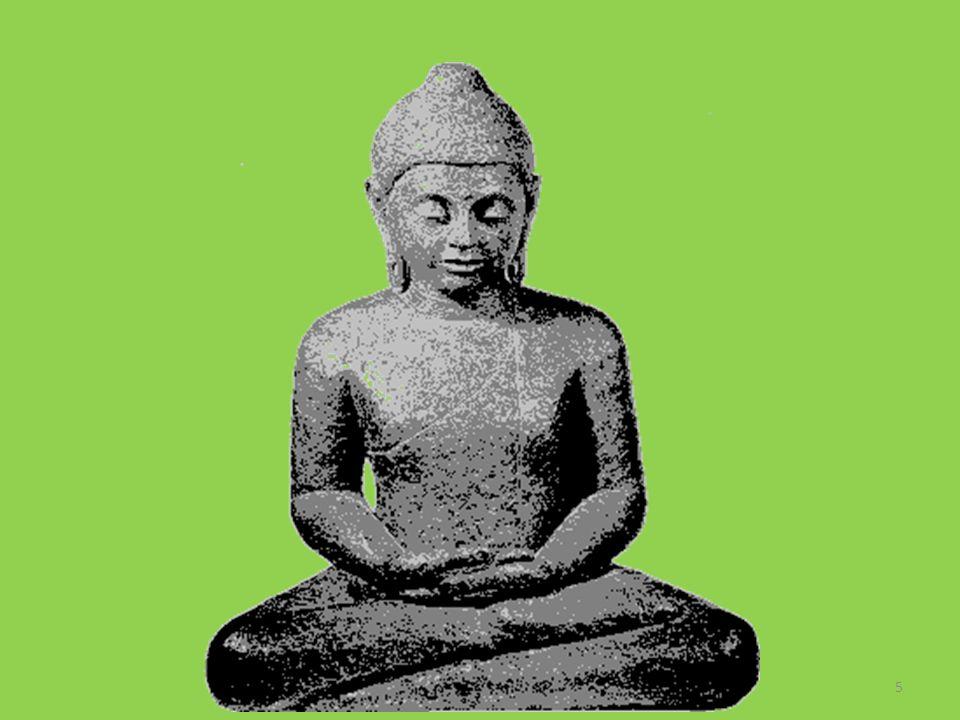 Österreichische Buddhistische Religionsgesellschaft Repräsentationsstelle Salzburg Buddhistisches Zentrum-Salzburg Lehenerstraße 15 Vietnamesen 26