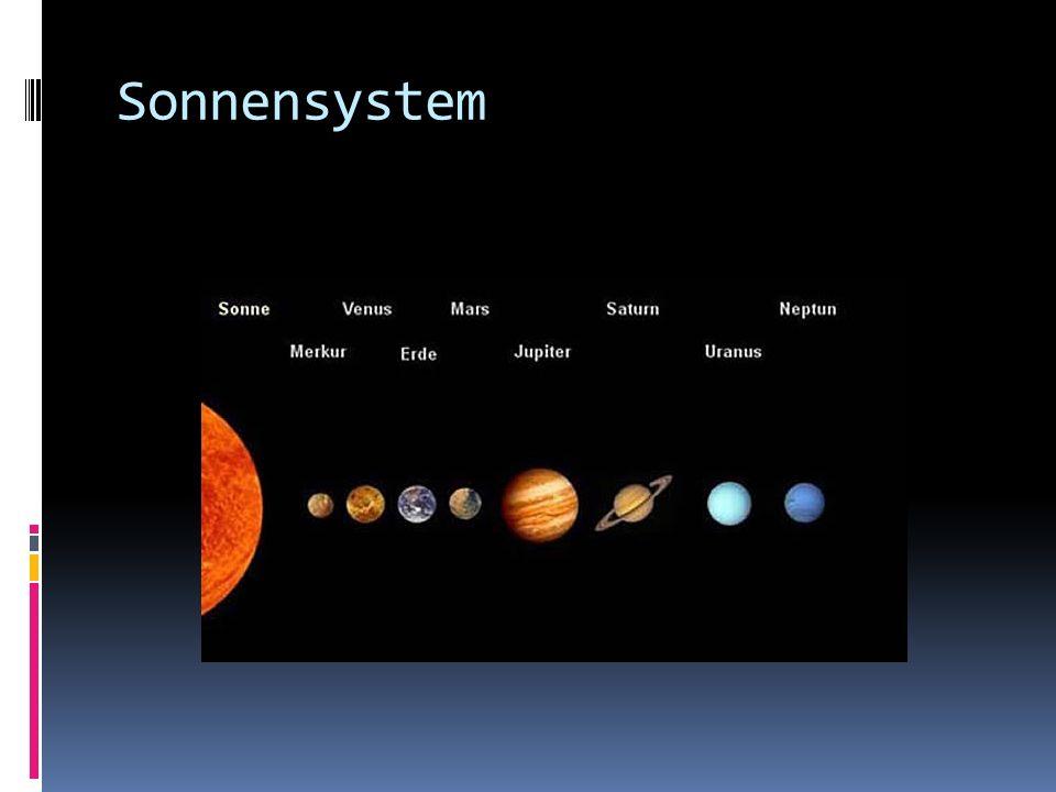Praktische Aufgaben Zeichne das Sonnensystem Zeichne die Sonne und mindestens vier (4) Planeten Erzaehle einem/einer anderen Mitschueler/in dein Sonnensystem Wer ist der Mann im Mond.