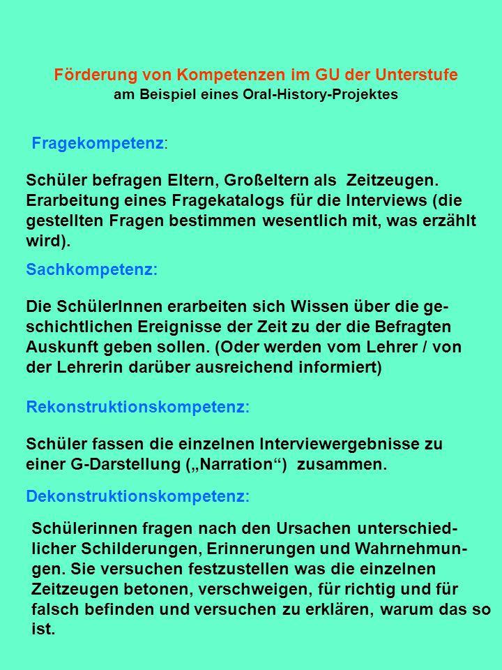 Erinnern und Gedenken in Österreich (4 Thesen) 1.