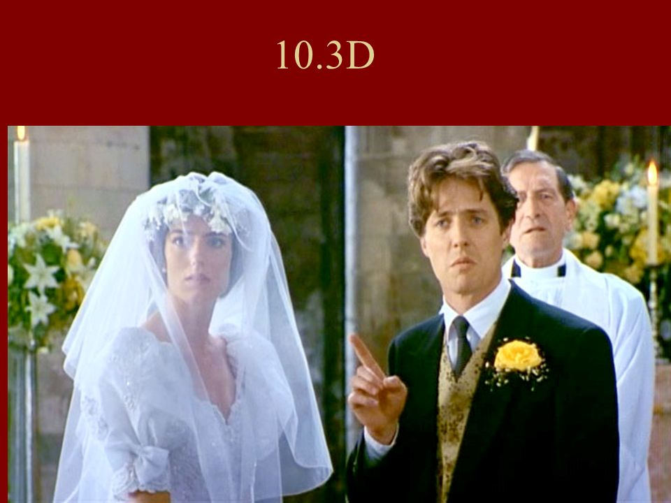 10.3D