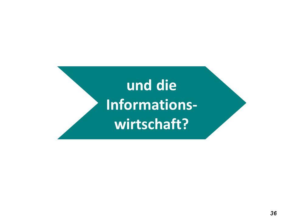 37 Informations- wirtschaft http://ec.europa.eu/research/era/pdf/german-publishers-and-booksellers-association_de.pdf Kommerzielle Reaktionen auf Open Access