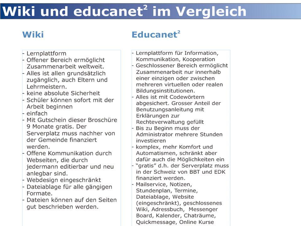 www.lernklick.ch23