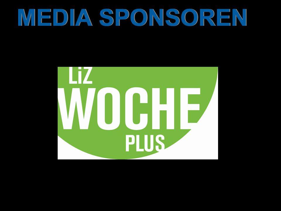 MEDIA SPONSOREN