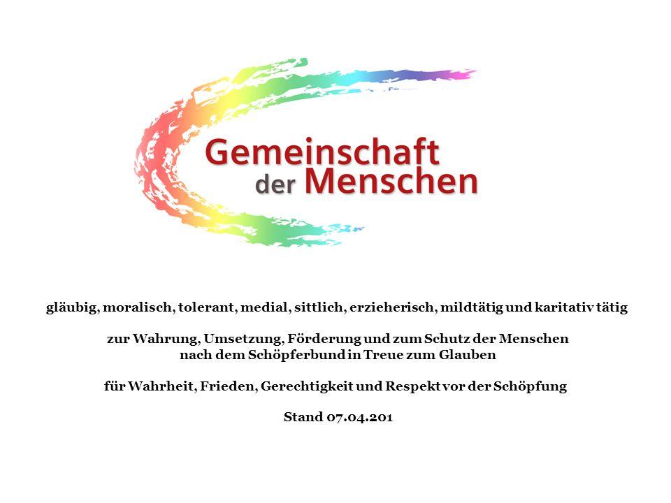 Meldegesetz / Fundbüro 3/3 Nach den Meldegesetzen der Länder gilt die Befreiung von der Meldepflicht nach § 22 Meldegesetz für das Land Baden-Württemberg vom 23.02.1996 Art.