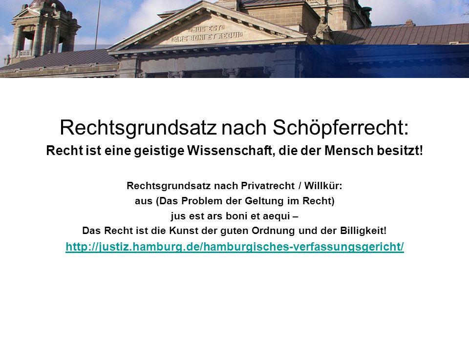 Legalisation der Länder Brandenburg Vertrag zwischen dem Heiligen Stuhl und dem Land Brandenburg vom 12.