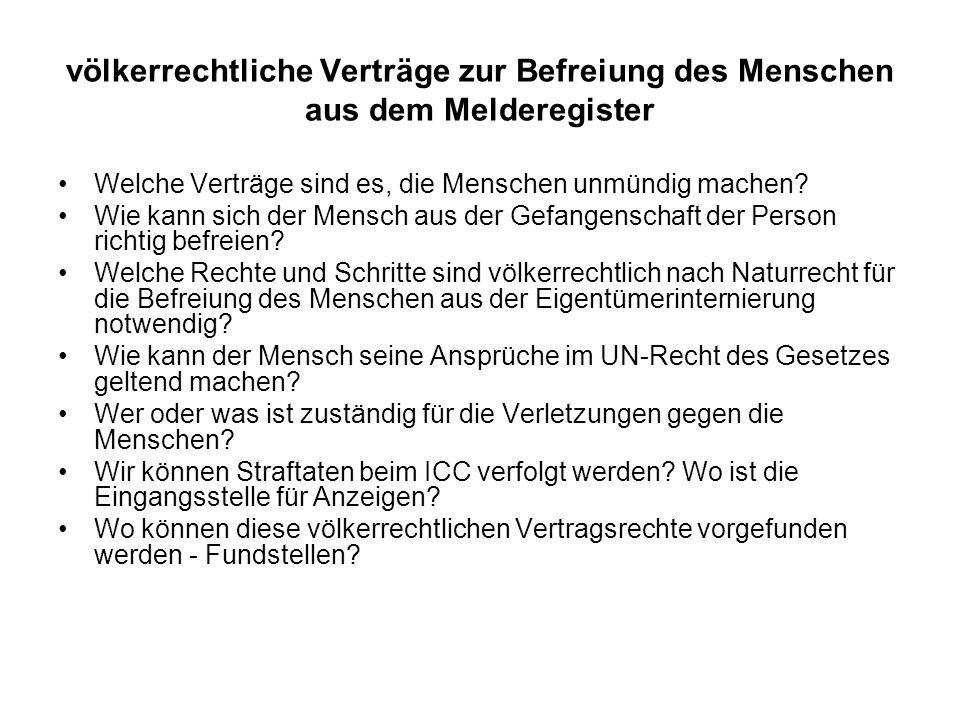 Legalisation der Länder Nordrhein-Westfalen Vertrag des Freistaates Preußen mit dem Heiligen Stuhle vom 14.