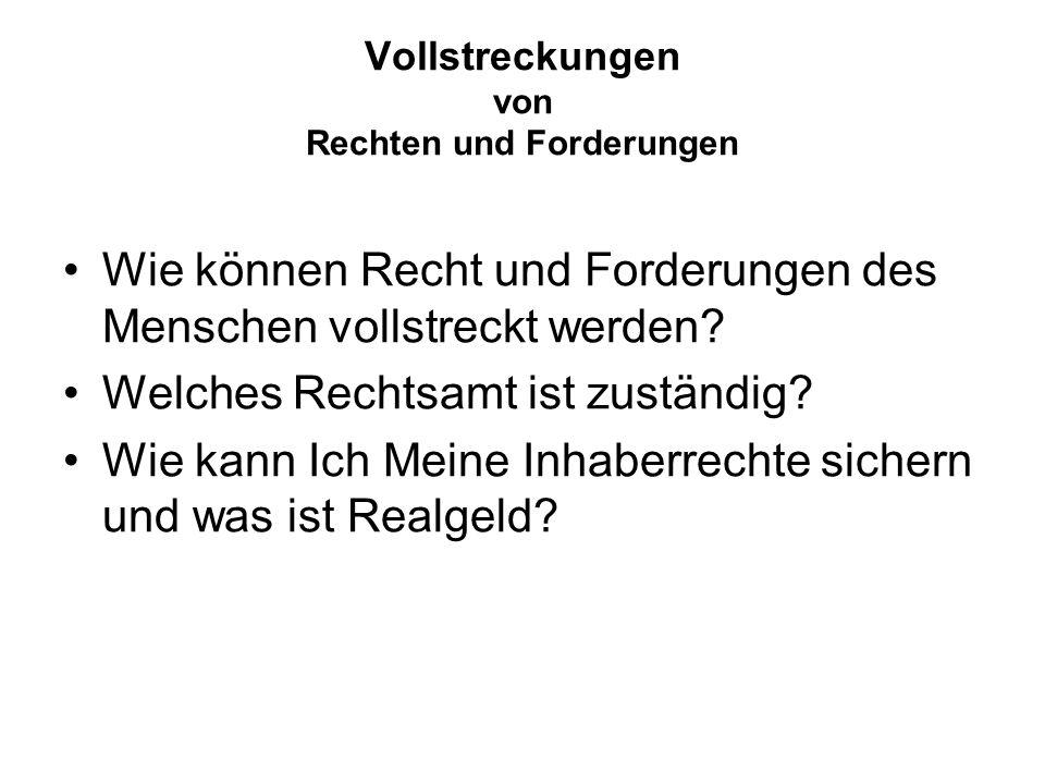 NS-Opferhilfe § 3 Stiftungsvermögen (1) Das Vermögen der Stiftung besteht im Zeitpunkt ihrer Genehmigung in einem Anspruch gegen das Land Niedersachsen auf Zahlung von 100 Million EURO.