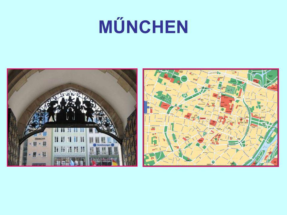 München ist Hauptstadt des Landes Bayern München ist Hauptstadt des Landes Bayern.