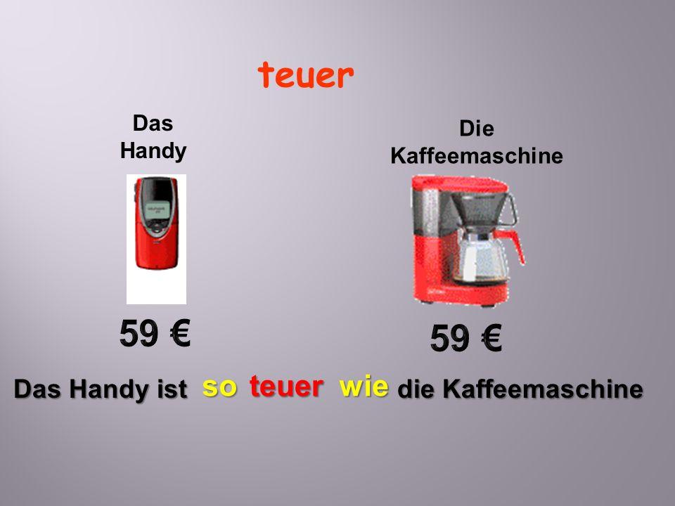 teuer Das Handy Die Kaffeemaschine Das Handy ist soteuerwie die Kaffeemaschine