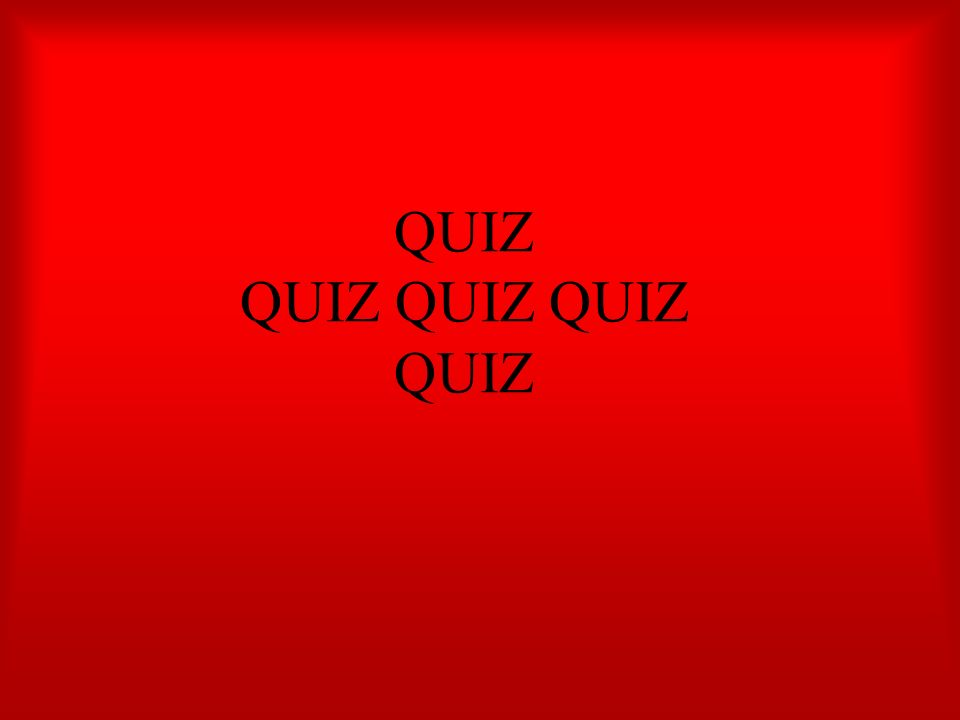 What is the Abitur? A. Driving TestB. A national sport C. A drinkD. The final exam at school