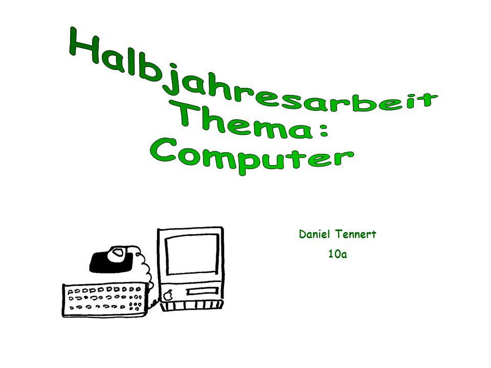 Daniel Tennert 10a