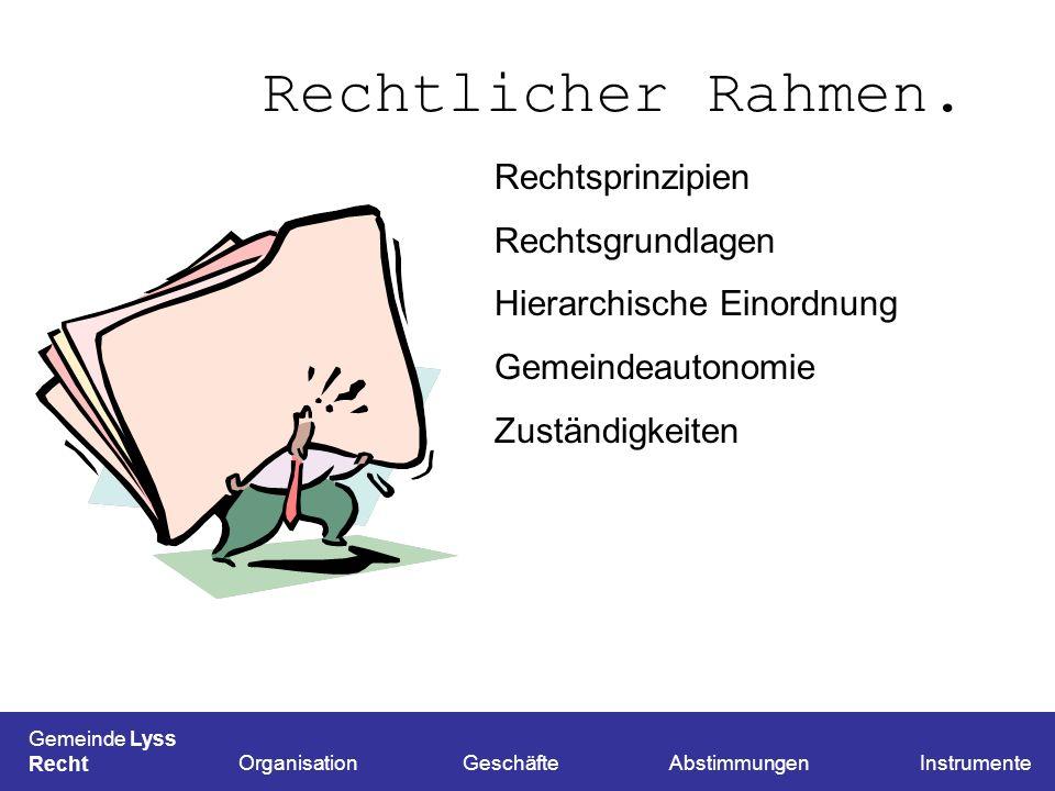 Wahlen.Präsidium GGR 1. und 2.