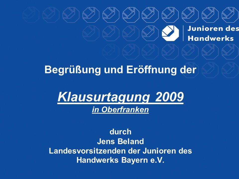9 Ortsverbände in Bayern ca.550 Mitglieder. Coburg.