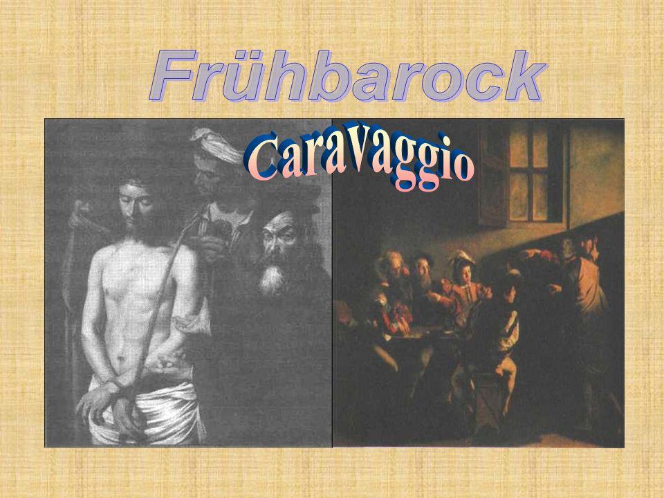 Francisco de Zurbaran wurde in seinem Frühwerk von flämischer Drückgrafik beeinflusst.