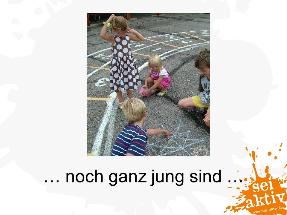 …Vorbei… © 2009 PG Halle 7.0 Europa-Jugendtag 2009 der Neuapostolischen Kirche International