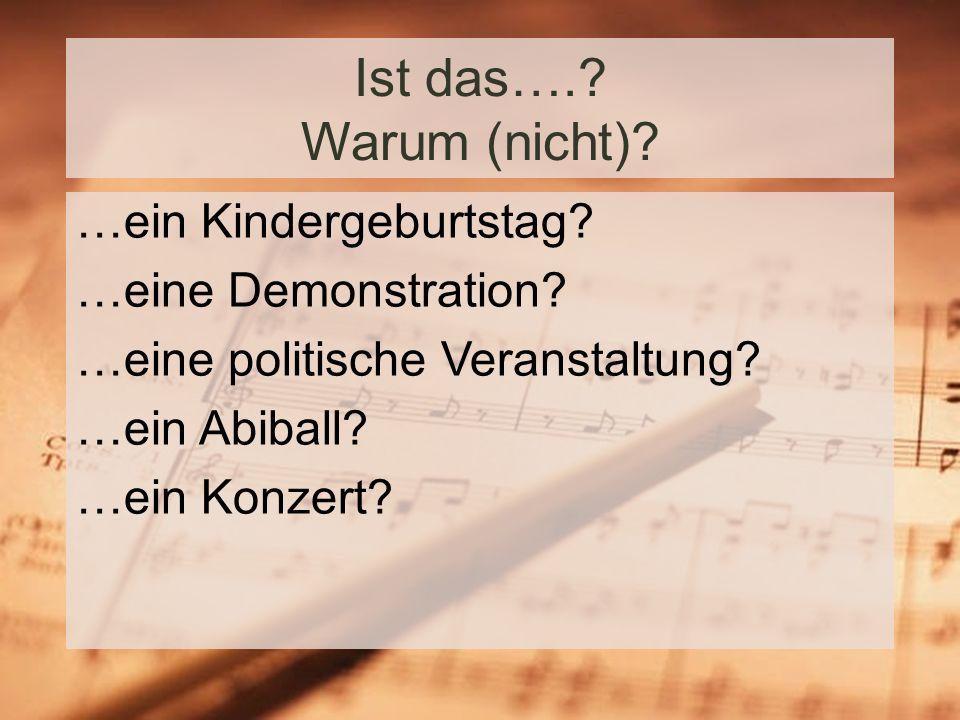 Was wisst ihr über Mozart.Er heißt Wolfgang Amadeus Mozart.