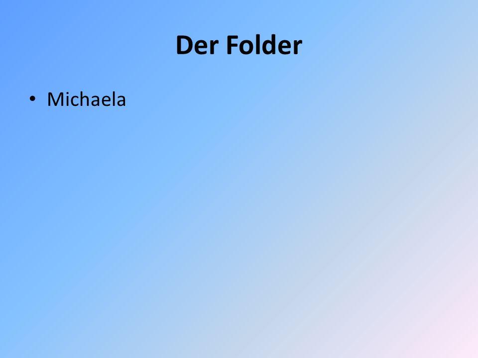 Der Film Einleitung 1.Zettel: Lehre an der Uni Salzburg 2.Nawi Totale 3.Botanischer Garten Totale 4.Uni-Bibliothek Totale 5.Techno Z Totale Hauptteil 1.a) Gärtner, Zettel-Zeichnung 1.