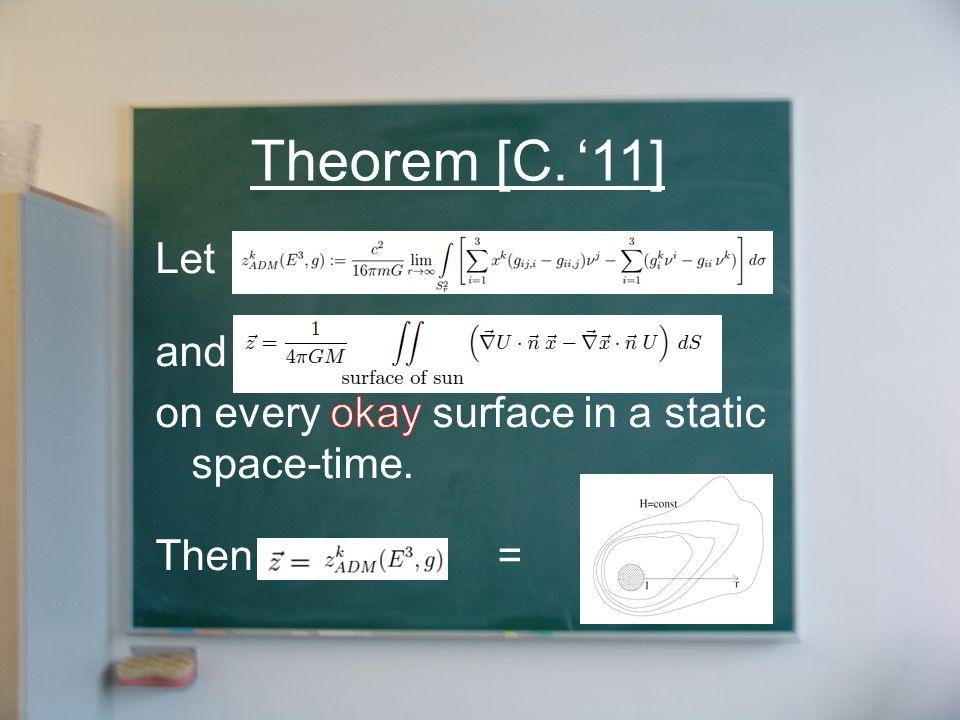 Theorem [C.11]