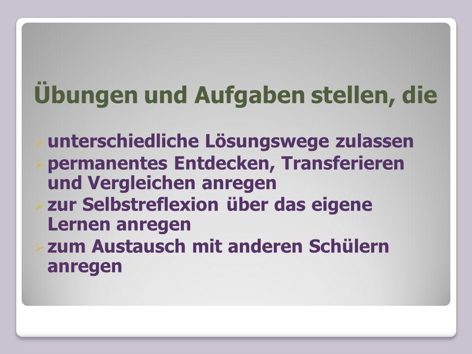 Literatur im Deutschunterricht Gedichte, Kurzgeschichten, Erzählungen, Dramen, Romane