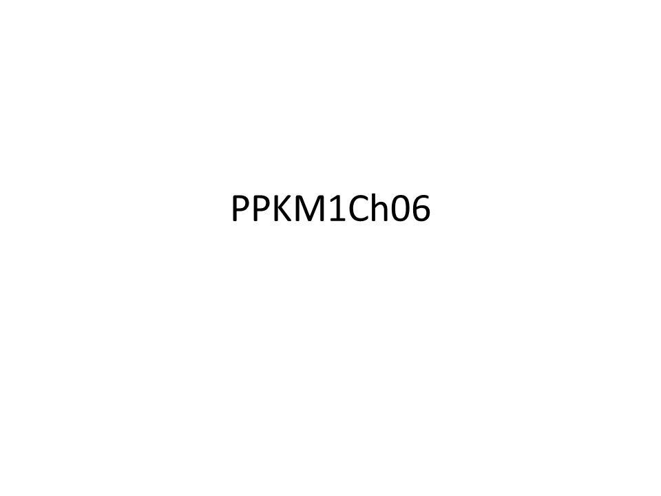 PPKM1Ch06