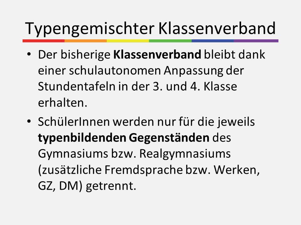 AHS Heustadelgasse Lehrbuch Detto Fatto (1-3) inkl.