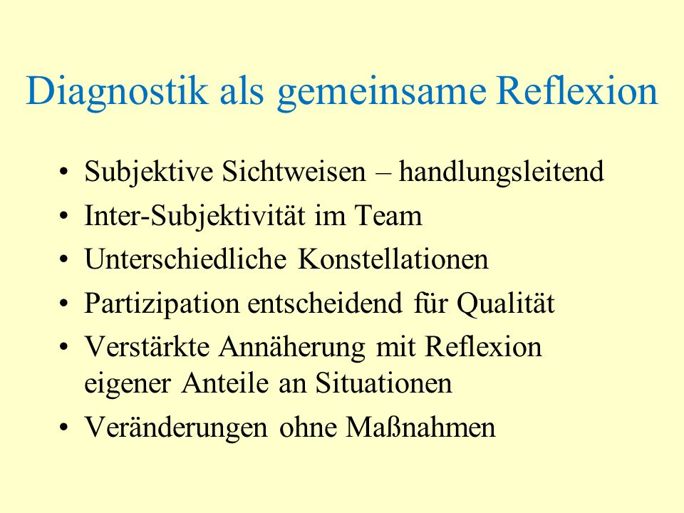Im Internet: www.kommunen-und-inklusion.de