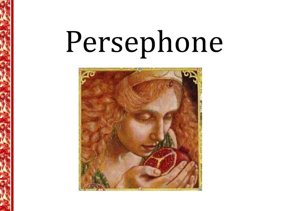 Persephone heute Gothic Band Science-Fiction Film Matrix Theater Theaterstücke