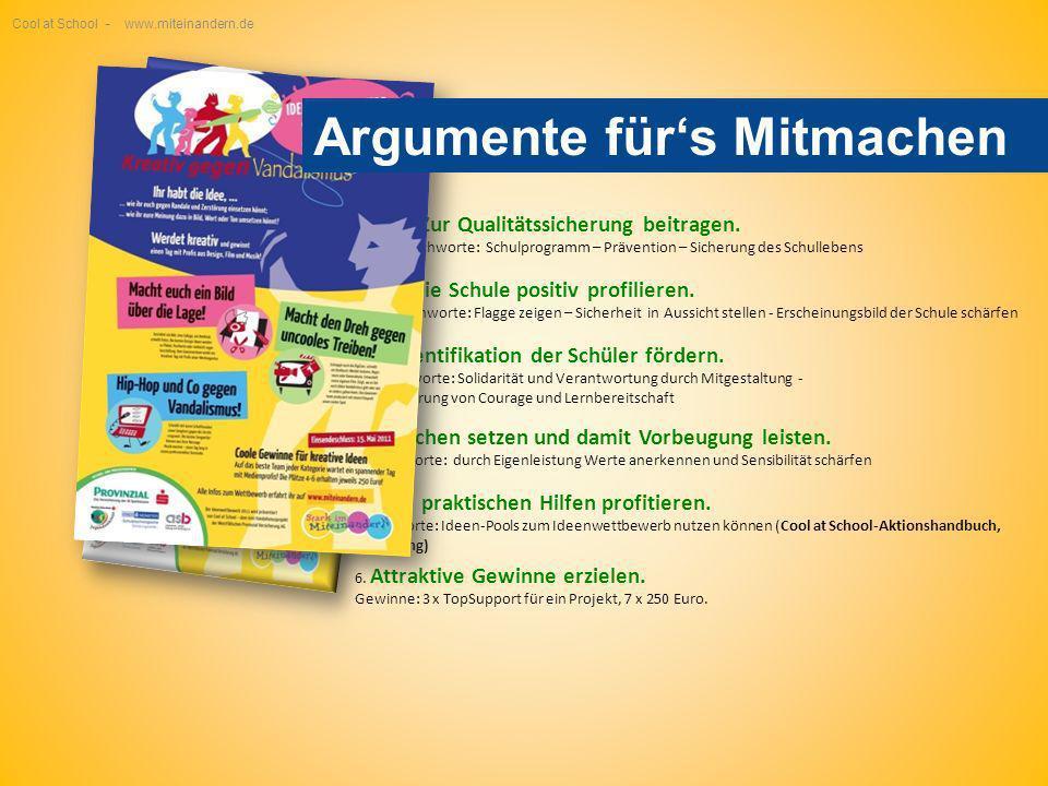 Wettbewerb 2011 Wettbewerbskategorie Bild und Plakat Schüler entwerfen Bildmotive für Plakate Postkarten eine Anzeige in Jugendmagazinen Aufkleber und mehr….
