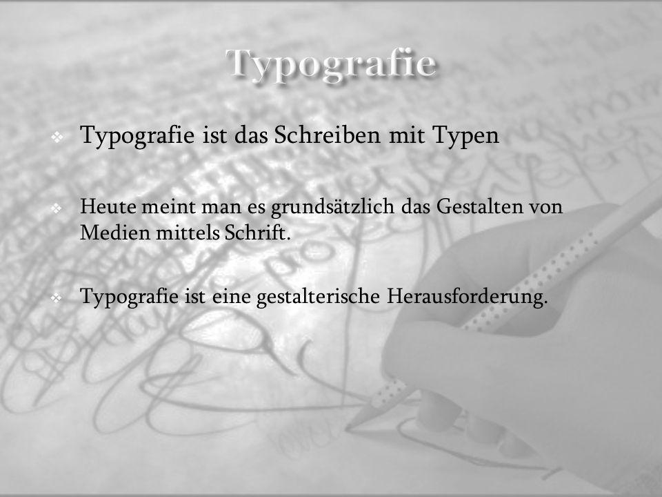 Kunst des Schönheitsschreibens von Hand mit Schreibutensilien Das Ansehen der Kalligraphie ist in der Kulturgeschichte überall dort gegeben, wo das Abschreiben heiliger Texte selbst als heiliger Vorgang eingestuft wird.