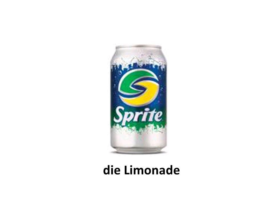 die Cola