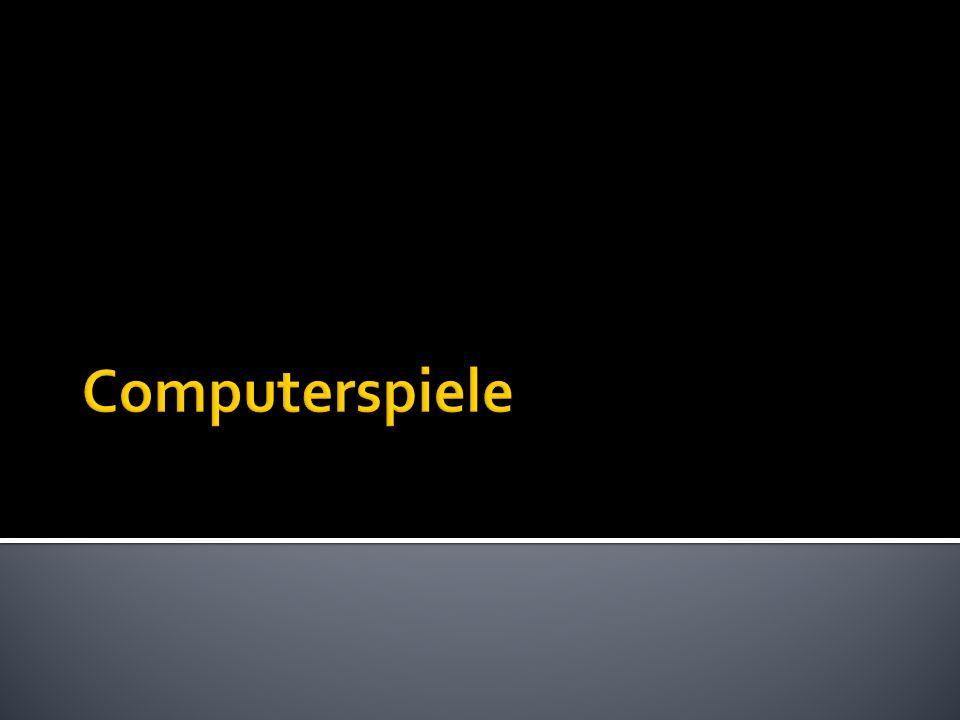 Quelle:spiele.t-online.de