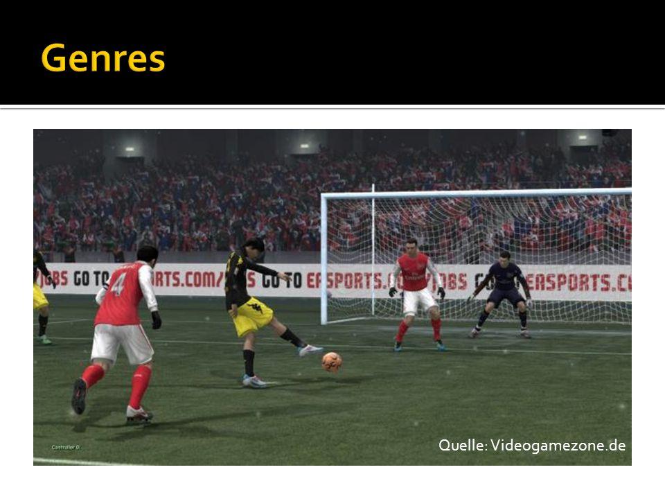 Quelle: Videogamezone.de