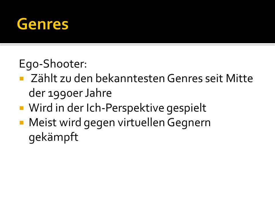 Quelle: sothie.de