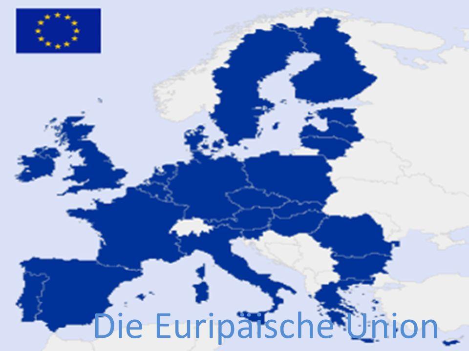 http://stud.euro.ubbcluj.ro/~bs103g/ Die Euripäische Union