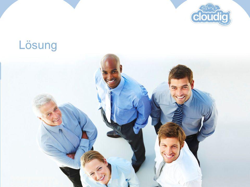 Lösung Zusammenarbeit in der Cloud Microsoft Office 365 ermöglichen vernetztes und mobiles Zusammenarbeiten sind übersichtlich und kostengünstig unter