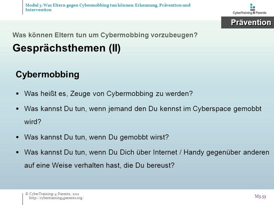 Cybermobbing Was heißt es, Zeuge von Cybermobbing zu werden? Was kannst Du tun, wenn jemand den Du kennst im Cyberspace gemobbt wird? Was kannst Du tu