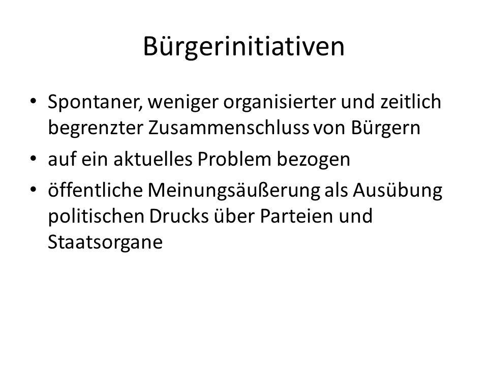 Aufgaben für die Kinder 1.Artikel von Ulrich Müller Ohne Lobby (Die Zeit, Nr.