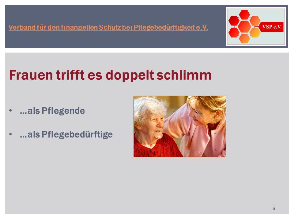 47 …wurde am 15.01.1998 gegründet …wurde am 05.06.2012 in seinen Aufgaben erweitert und modernisiert Sitz: 98617 Untermaßfeld / Meiningen Eintragung:VR.Nr.