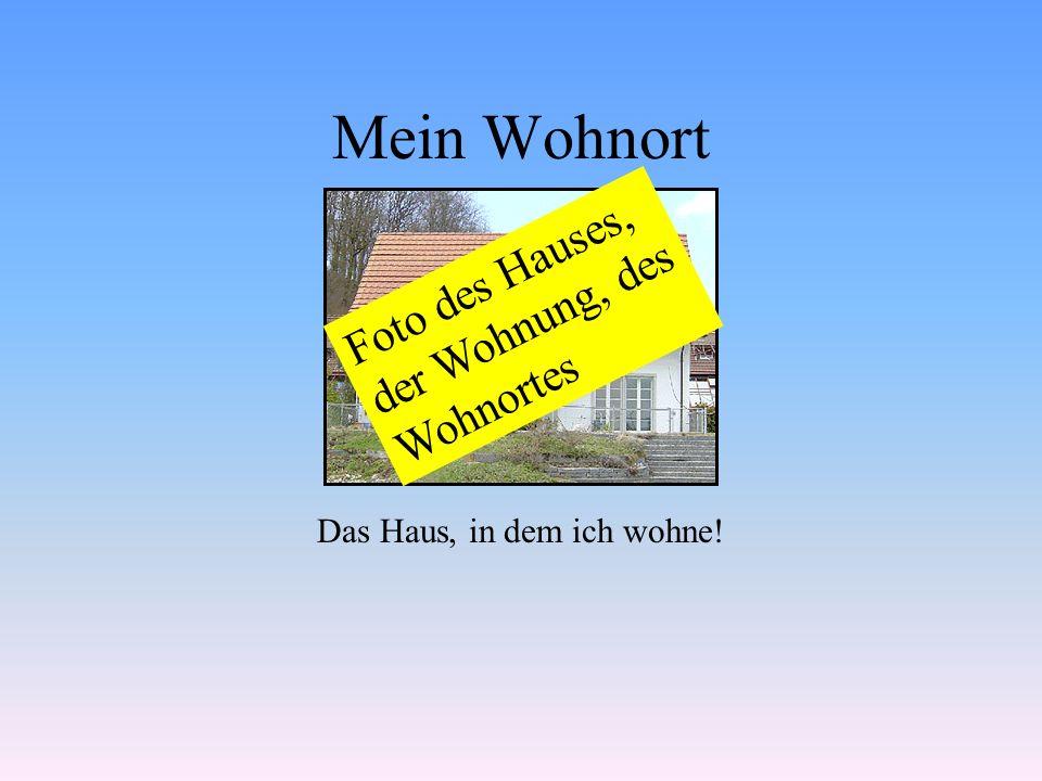 Adresse und Telefonnummer Patrick Maurer Hauptstraße 2 8222 Musterdorf 0666 / 5566444 04255 / 4567 @ muster@aon.at