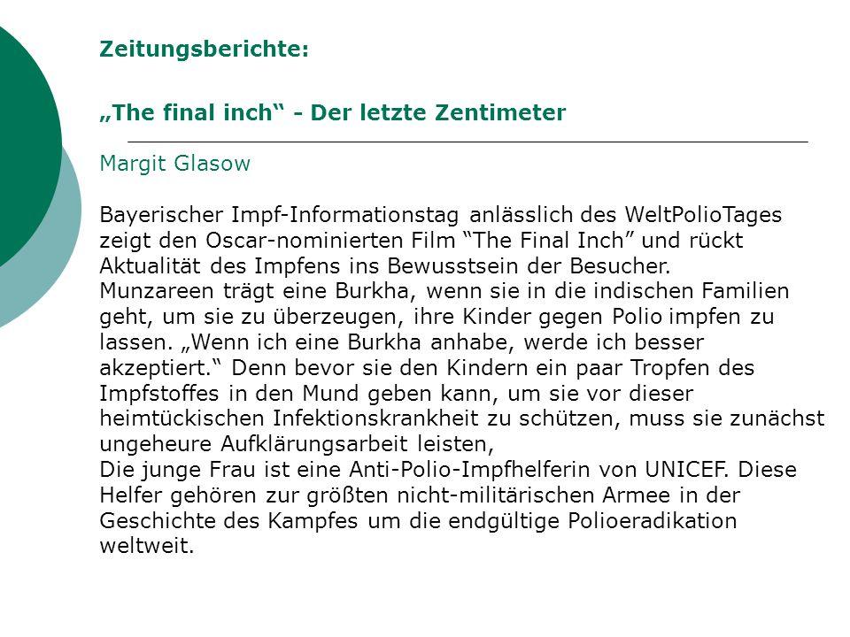 Hinten: Klinikclowns Mitte v.l.: Dir. Josef Bauer, Prof.