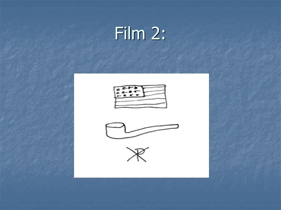 Film 2: