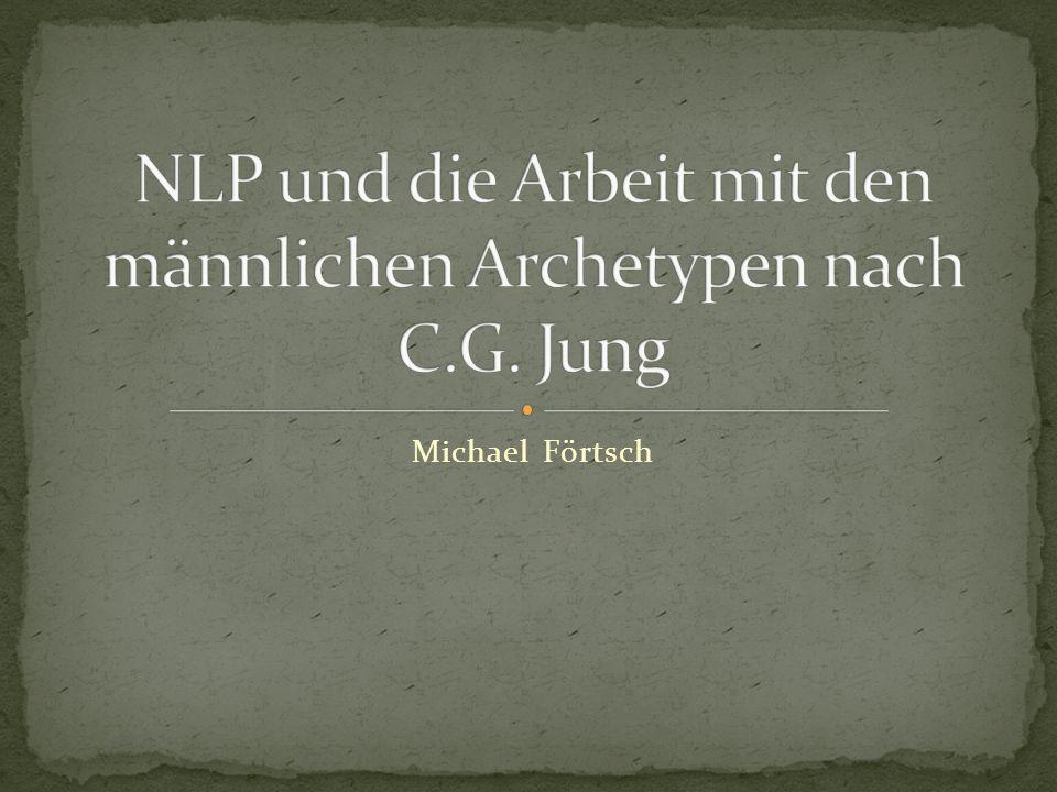 Michael Förtsch