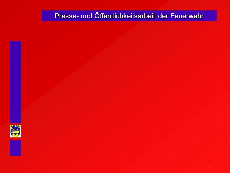 2 Das Mediensystem in Deutschland Medien Printmedien Presse Bilder Plakate Briefdienste Elektronische Medien TV Hörfunk Ton-/ Bildträger Nachrichten- agenturen Multimedia / Online-Medien Internet dpa ddp ap … u.a.
