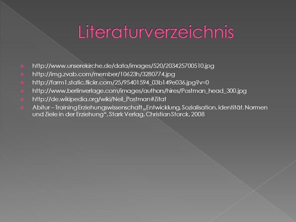 http://www.unserekirche.de/data/images/520/203425700510.jpg http://img.zvab.com/member/10623h/3280774.jpg http://farm1.static.flickr.com/25/95401594_0