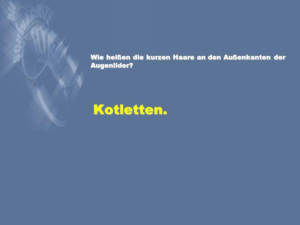 Welchem deutschen Bundesland ist der Schwarzwald zuzuordnen? Schleswig-Holstein.