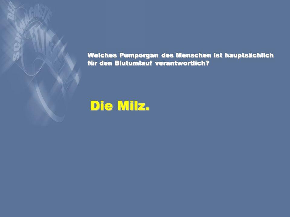 Seit welchem Jahrzehnt werden in Deutschland Fernsehsendungen in Farbe ausgestrahlt Seit 1900.